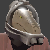SpaceRaptor avatar