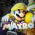 Mayro avatar