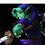 Scaider avatar
