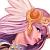 Somedood avatar