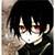KronicleX avatar