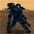 Myp3uk avatar