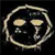 zWabb3r avatar