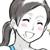 Jesse2797 avatar