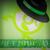 VerdeBoss avatar