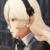 HiddenCitizen25 avatar