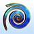 Dreamcaster avatar