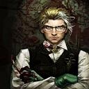 Prof. Viper avatar