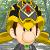 BabyLuigiOnFire avatar