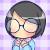 PeridotKirby avatar