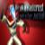 kobazco avatar