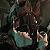Erofix avatar
