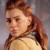 MRDeadlyFPS avatar
