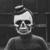 willian7535 avatar