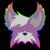 ColbyFoxKat avatar