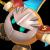 Martyzard avatar
