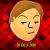 TheKingofDarma avatar