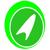 Nitropath avatar
