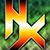Hexioum avatar