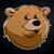 Winacho_duty096 avatar