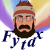 Fytax avatar