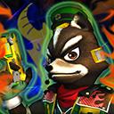Akuago avatar
