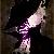 The Alchemist avatar