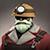 DANJ16 avatar