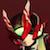 KarneraMythos avatar