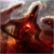 NegZed avatar