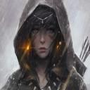 Zelk avatar