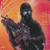 KGN2 avatar