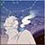 Mugsworth avatar