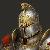 KaPeJoWsKi avatar