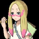 g33k_d4sh avatar
