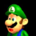 SneakyKNG avatar