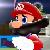 MasterRevan3098 avatar
