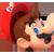 MarioBrax avatar