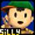 SiLLyDJ avatar