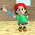 NotADarkKnight avatar