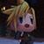 Anonymous456 avatar