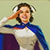 Shiny Nurse Mk. XIVe avatar