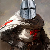 Selous Templar avatar