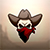 Lone Wolf1213 avatar