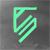 Streider5 avatar