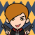[FagOut] avatar