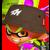 turtlefrog avatar