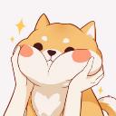 Kewra avatar