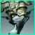 TheGameCreator13 avatar