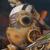 3P1C avatar